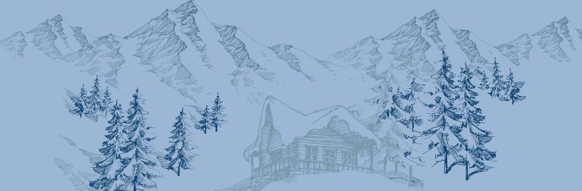 mountain_ver4.1_1800_600